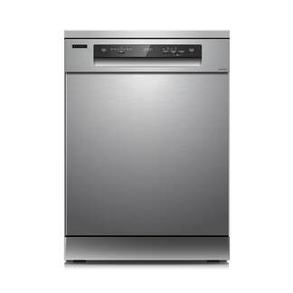MAX-D003S Freestanding Dishwasher